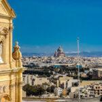 Saker du inte visste om Malta