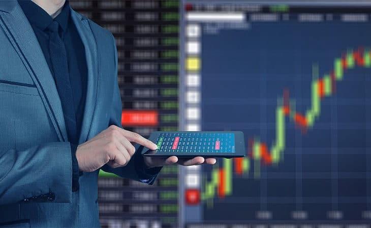 5 saker du måste veta innan du köper dina första aktier