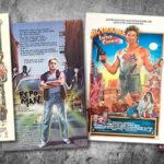 10 kultfilmer från 80-talet du inte får missa