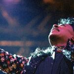 Tidernas största rock 'n' roll-artister