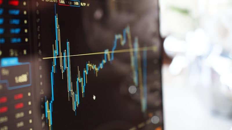5 bra investeringsalternativ att välja bland. Vilket är bäst?