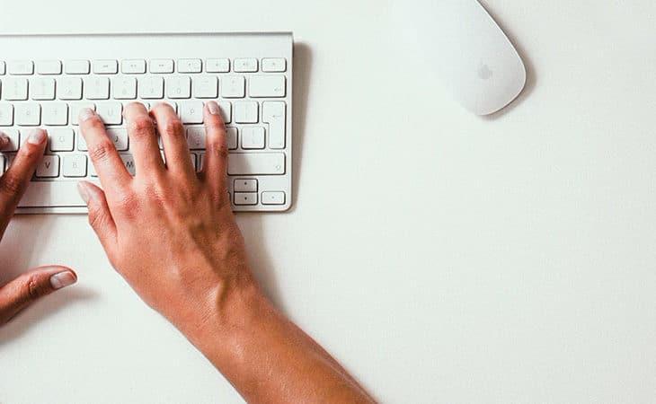 8 tips för att skriva bra SEO-texter