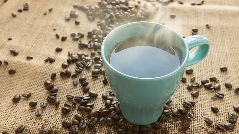 Saker som bevisar att kaffe är bra för dig