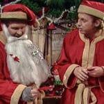 Klassiska julkalendrar