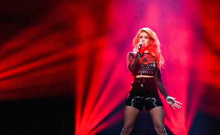 10 bästa låtarna som inte vunnit Melodifestivalen