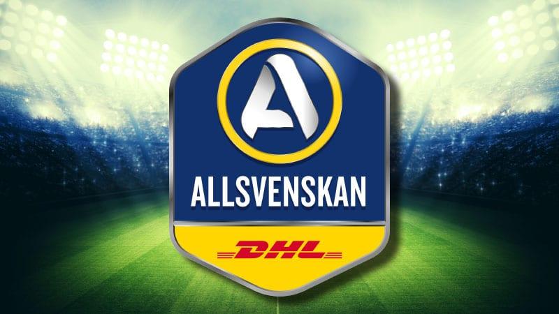 Bästa spelen på Allsvenskan 2021