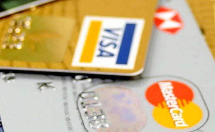 Topp 5: Bästa betalningslösningarna i världen