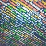 10 av de största dataintrången 2021