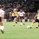 15 snyggaste målen i fotbolls-EM genom tiderna