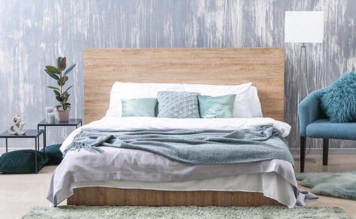 3 tips för att välja rätt säng