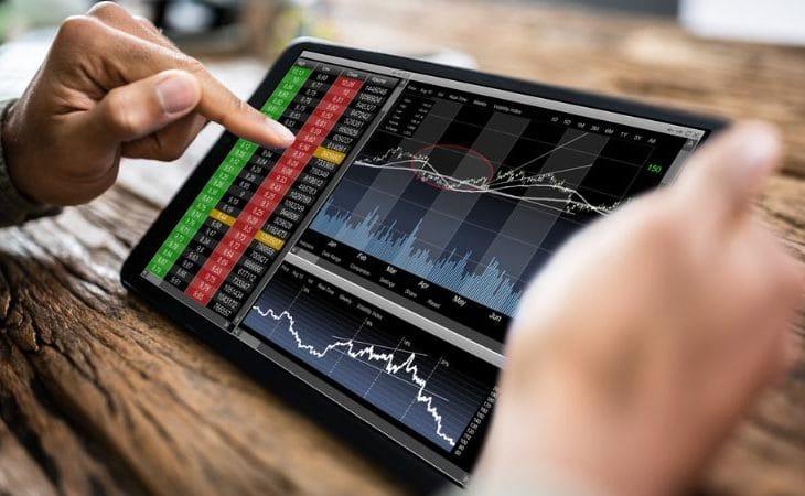 5 tips för dig som vill investera på en tradingplattform