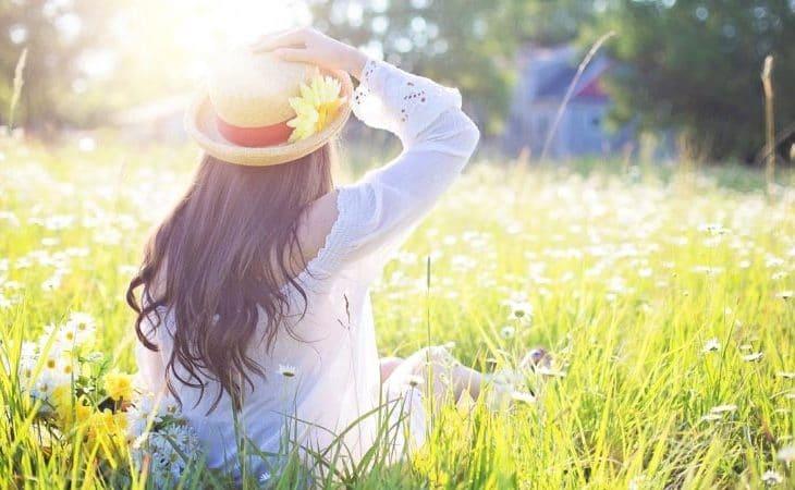 10 saker du bara måste ha i sommar