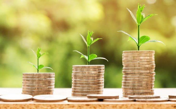 7 passiva inkomster att satsa på 2021