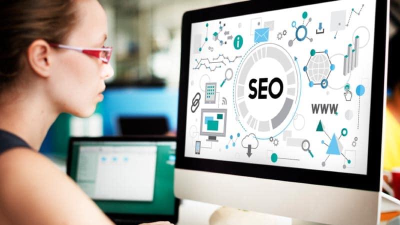 7 anledningar varför du bör sökmotoroptimera din hemsida